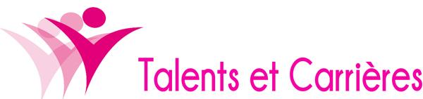 Talents et carrières